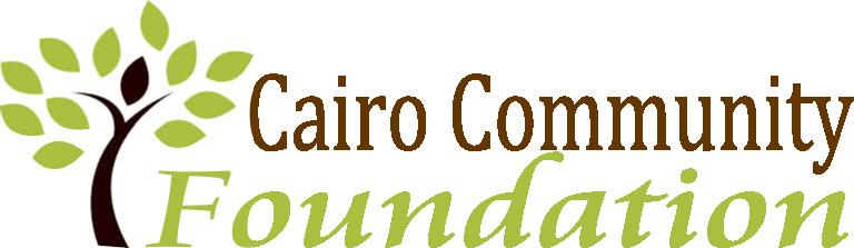 Cairo Community Foundation