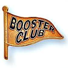 centura booster club