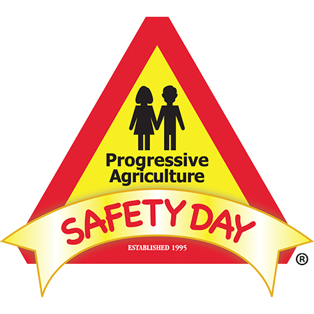 June 6th, Progressive Agriculture Safety Day