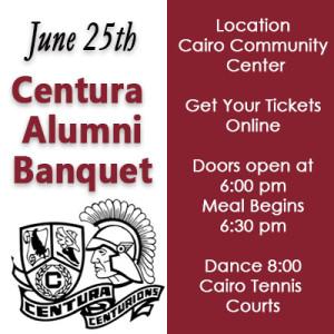 alumni banquet 400x400