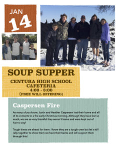 soup-supper-poster