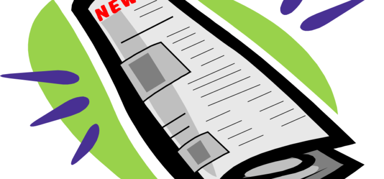 17 Jul 2017 0752 99K Newspaper Clip Art N 136K 113K Safety Pic 150x150 10 0929